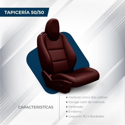 cojineria-50-50