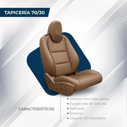 cojineria70-30