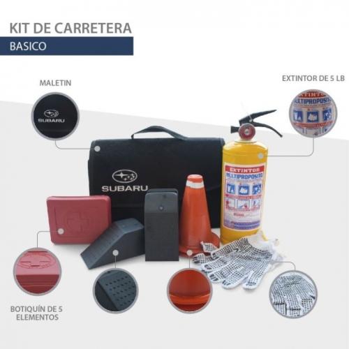 kit-basico