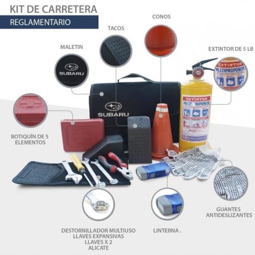 kit-full